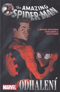 The Amazing Spider-Man #02: Odhalení