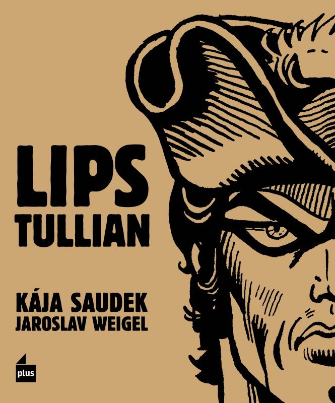 Lips Tullian