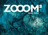 ZOOOM #02: Pavel Čech