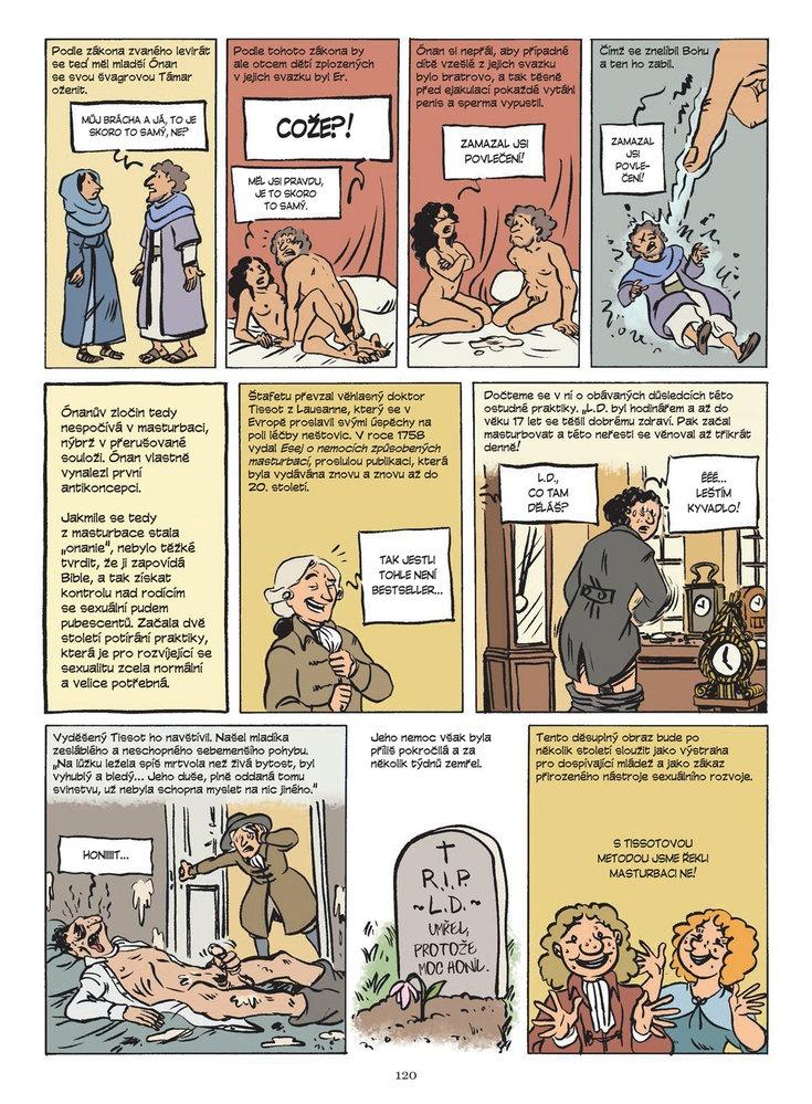 kreslený sex komiks mobilní porno v hd