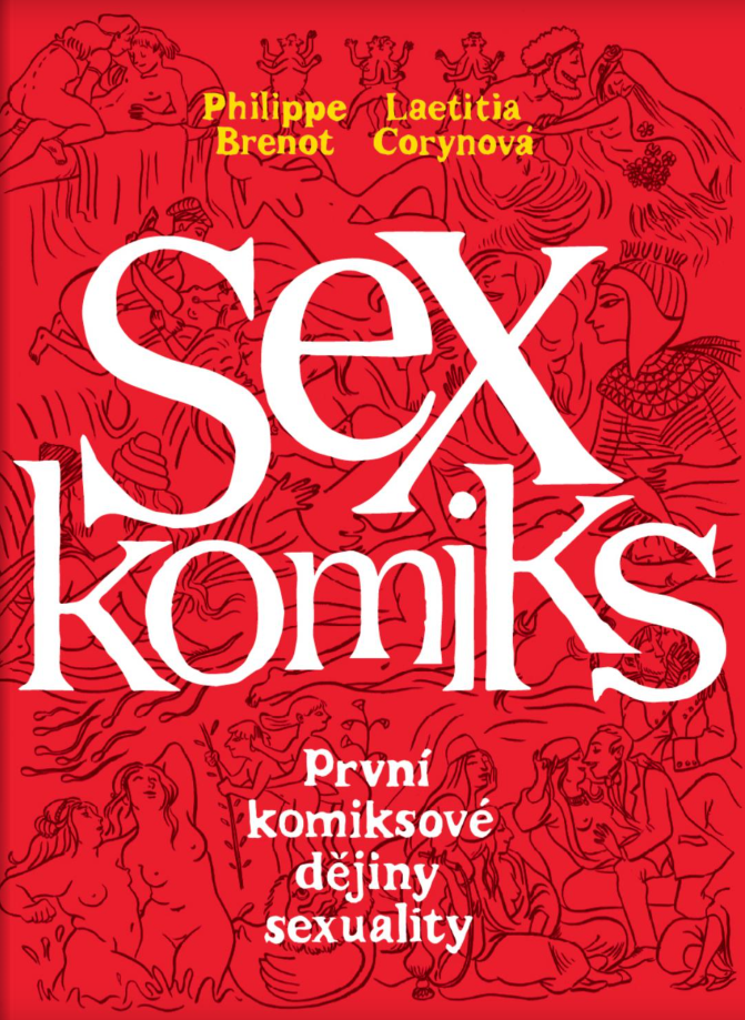 Kreslený sex pdf