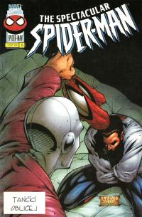 The Amazing Spider-Man #06